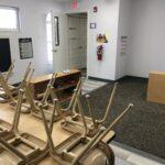 LBLC School Age Room Image 4