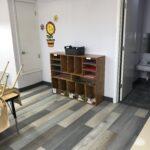 LBLC School Age Room Image 5