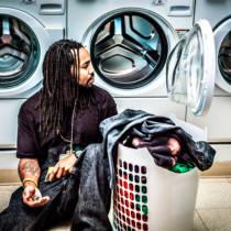 Laundry Atlanta