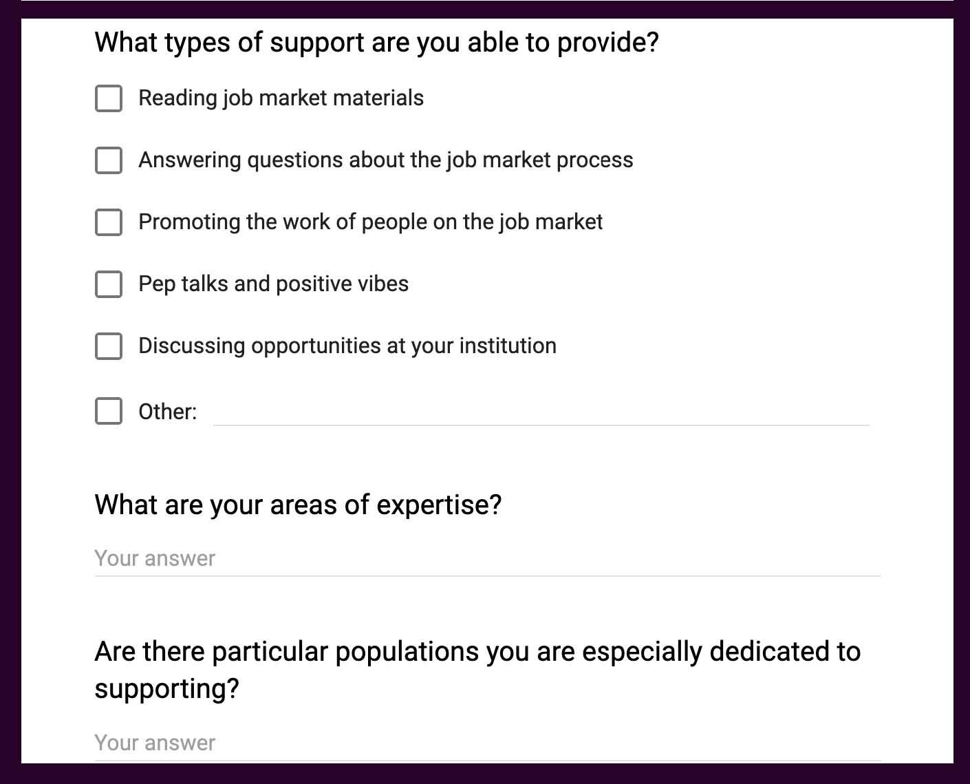faculty_survey