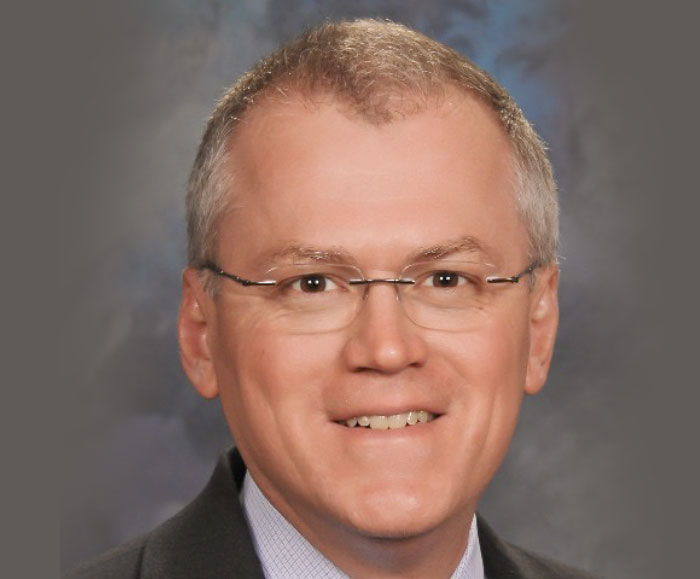 Gary Stere, JD, MBA - Compliance Consultant