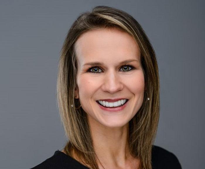 Kristi Hardenbergh ASA, MAAA