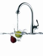 https://secureservercdn.net/198.71.233.37/jgm.4c3.myftpupload.com/wp-content/uploads/2015/03/FaucetHansgrohe-Allegro-Gourmet-Fruit-172x225.jpg
