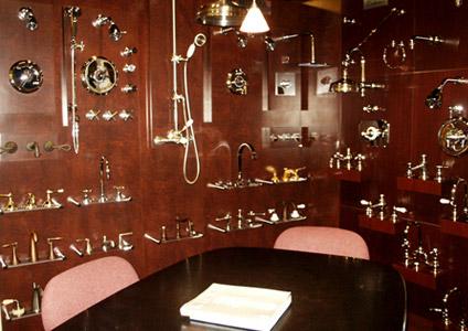 Showroom 6