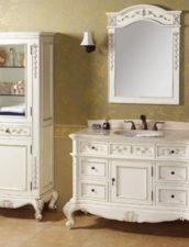 https://secureservercdn.net/198.71.233.37/jgm.4c3.myftpupload.com/wp-content/uploads/2015/09/Bathroom-Furniture-172x225.jpg
