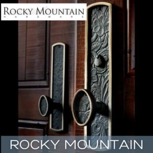 Rocky Mountain Hardware