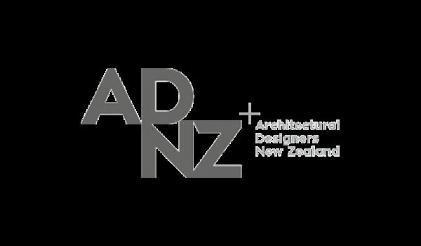 adnz-professional-member-rev