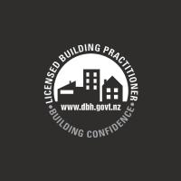 licensed-building-practicioner-rev-500