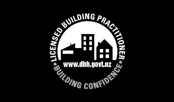 licensed-building-practicioner-rev