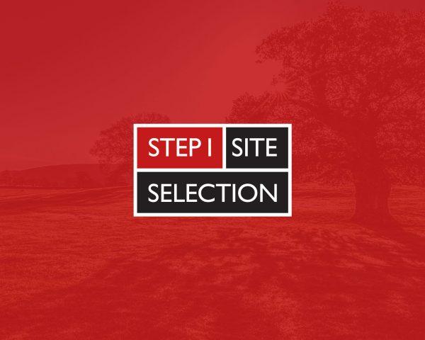 step-1-site-selection-v2