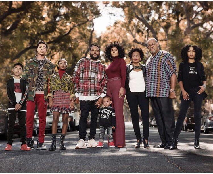 Black-ish-Season-5-premiere-_October-16-2018_BSM Magazine