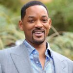 Will Smith To Play Serena and Venus Williams' Father in New Biopic