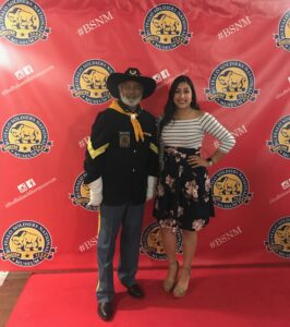 Fathers Day Brunch At The Buffalo Soldiers Museum