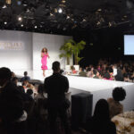 LadyLike Foundation Women of Excellence Luncheon Hosted by Vanessa Bell Calloway