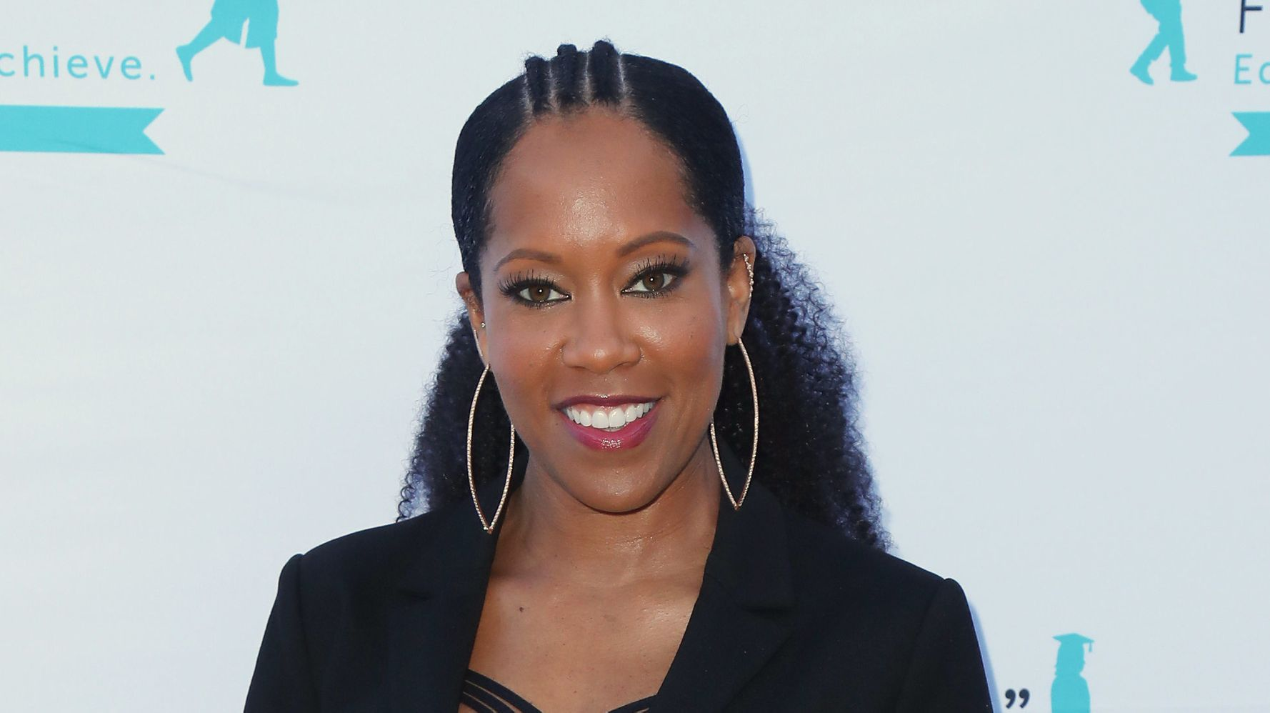 Regina King Directs First Feature Film 'One Night in Miami'