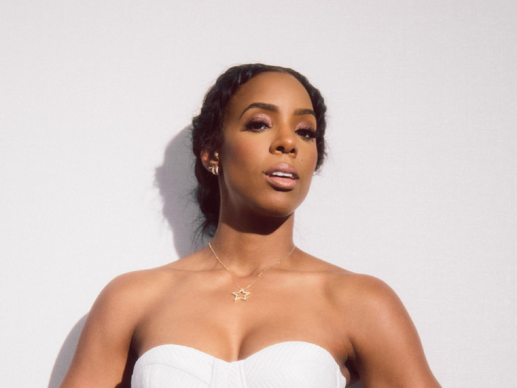 3 Reasons To Celebrate Kelly Rowland Who Turns 39 Today