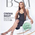 Cynthia Bailey_BSM Magazine_April 2