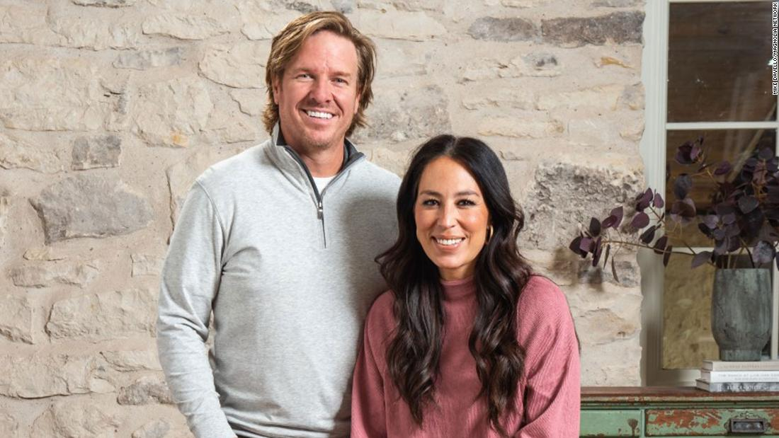 200421091804-chip-joanna-gaines-network-preview-super-tease