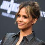 Halle Berry Recalls Celebrated Oscar Win as 'One of My Biggest Heartbreaks'