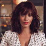 Nicole Ari Parker's New Television Role on 'Chicago P.D.' Tackles Police Reform in Season 8