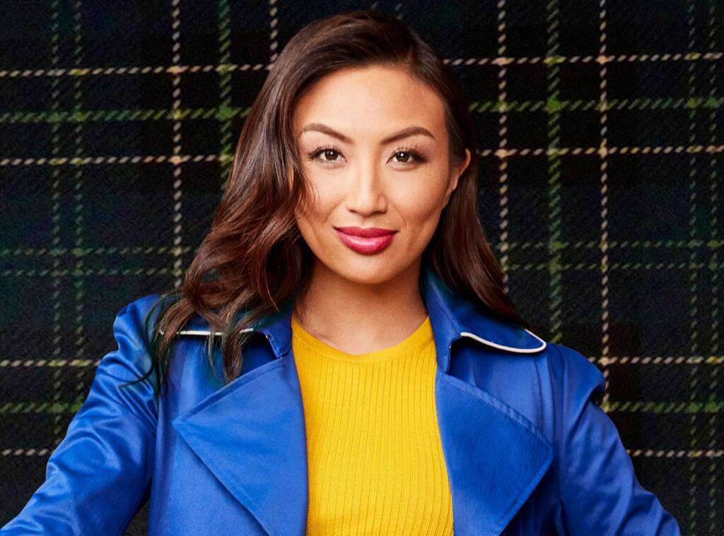 Jeannie Mai Return To The Real After Emergency Surgery