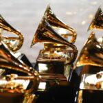 The 63rd Annual Grammy Award's