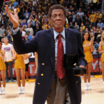 NBA Legend Elgin Baylor Dies at 86