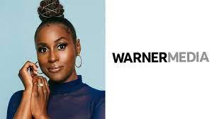 Issa Rae Inks a Multi-Million Dollar Deal with Warner Media