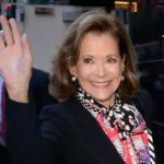 Award-Winning Actress Jessica Walter Dies at 80