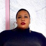 Breana Cosby
