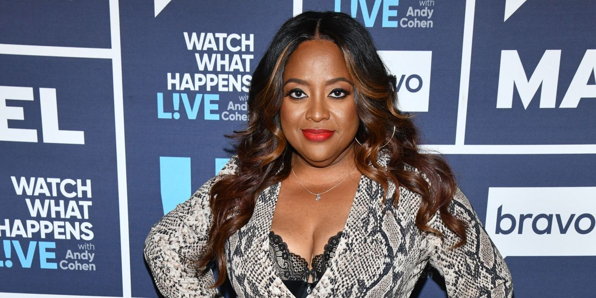 Sherri Shepherd Celebrates Her 54th Birthday After Losing 20 Lbs.: 'This Is the Best I've Ever Felt'