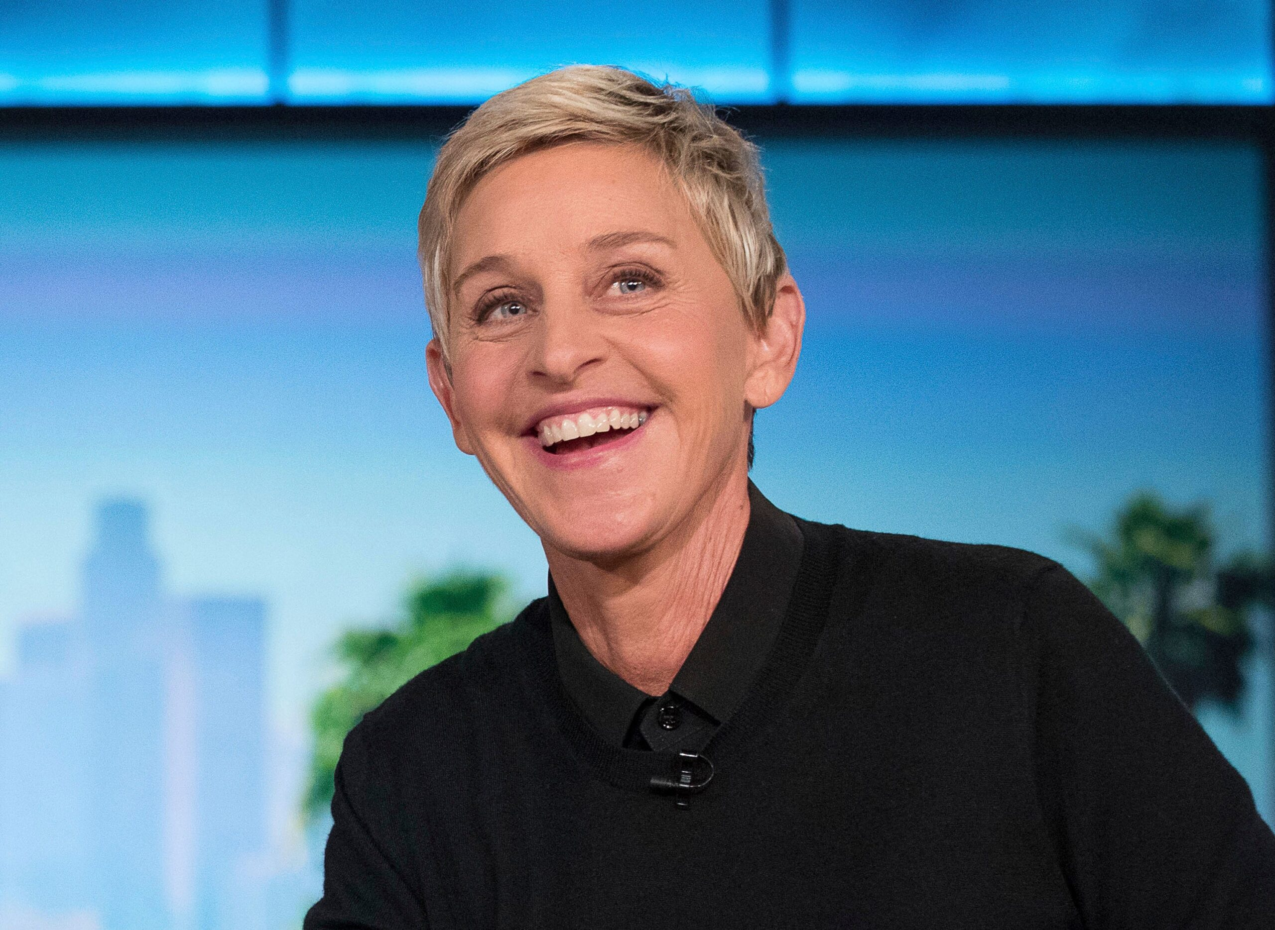 Ellen DeGeneres to End Talk Show After Upcoming Season