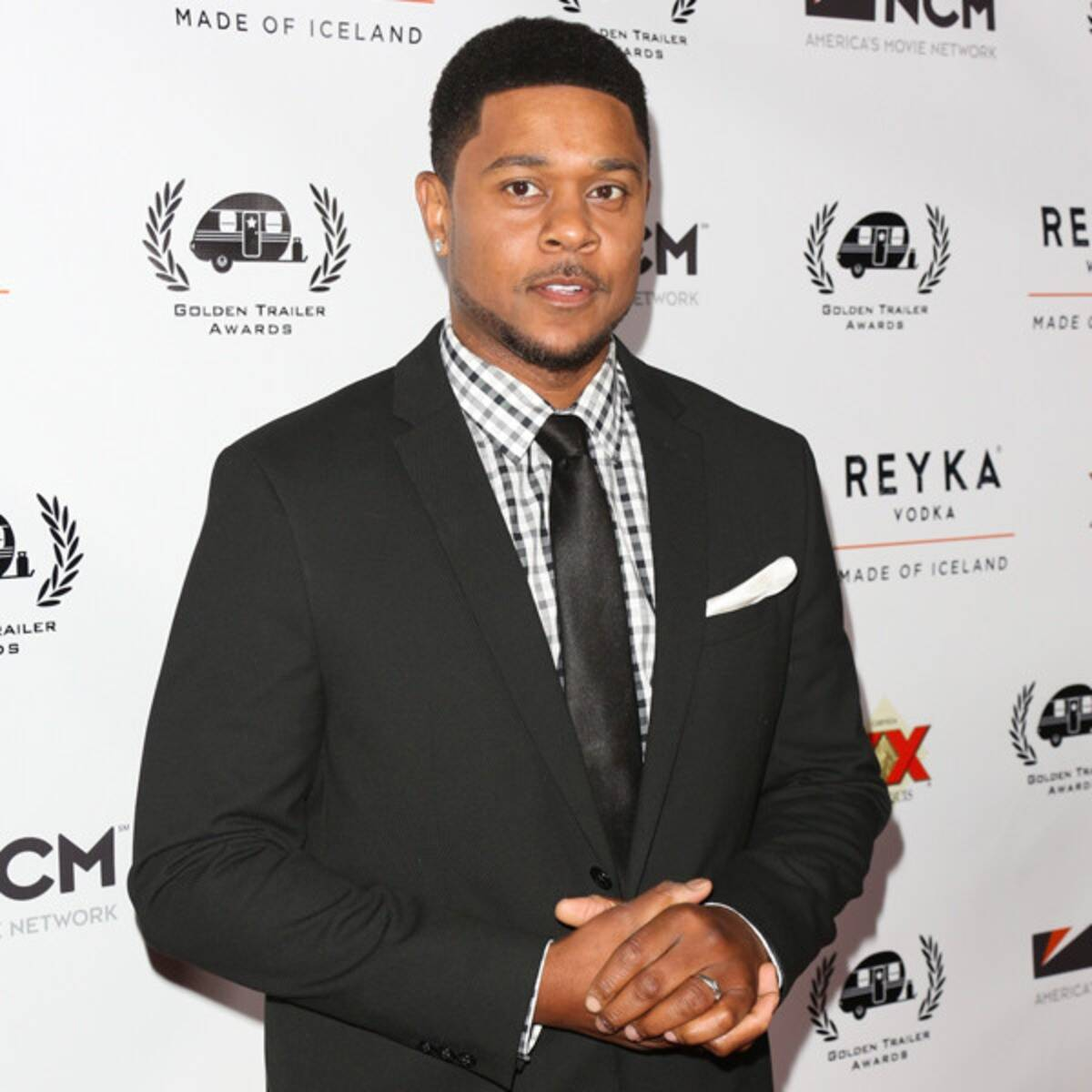 Pooch Hall is Set to Film the Feature-Length Movie Version of Ray Donovan
