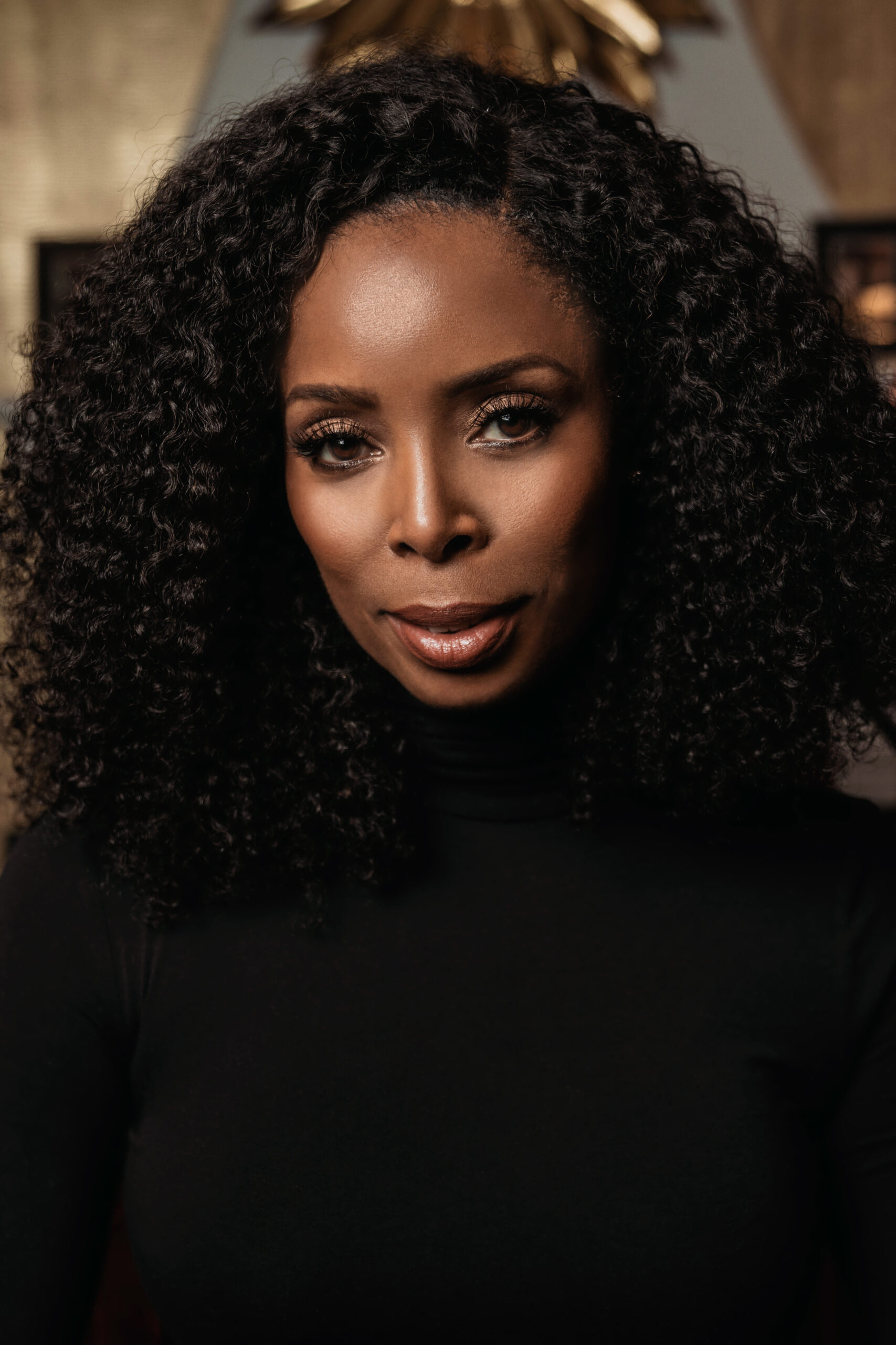 """Tasha Smith Tapped as Director for Pilot Episode of Upcoming FOX Series """"Our Kind of People"""""""