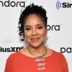 Phylicia Rashad Named College of Fine Arts Dean at Alma Mater Howard University