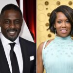 """Regina King and Idris Elba Head to the Wild West in New Film """"The Harder They Fall"""""""