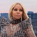 Mary J. Blige, 'My Life' Documentary Details the Singer's Journey