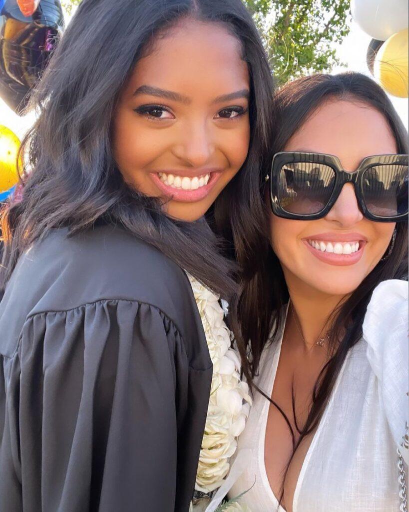 Vanessa-Bryant-Says-Daddy-Kobe-Bryant-Is-So-Proud-of-Natalia-at-Graduation-Photos-02