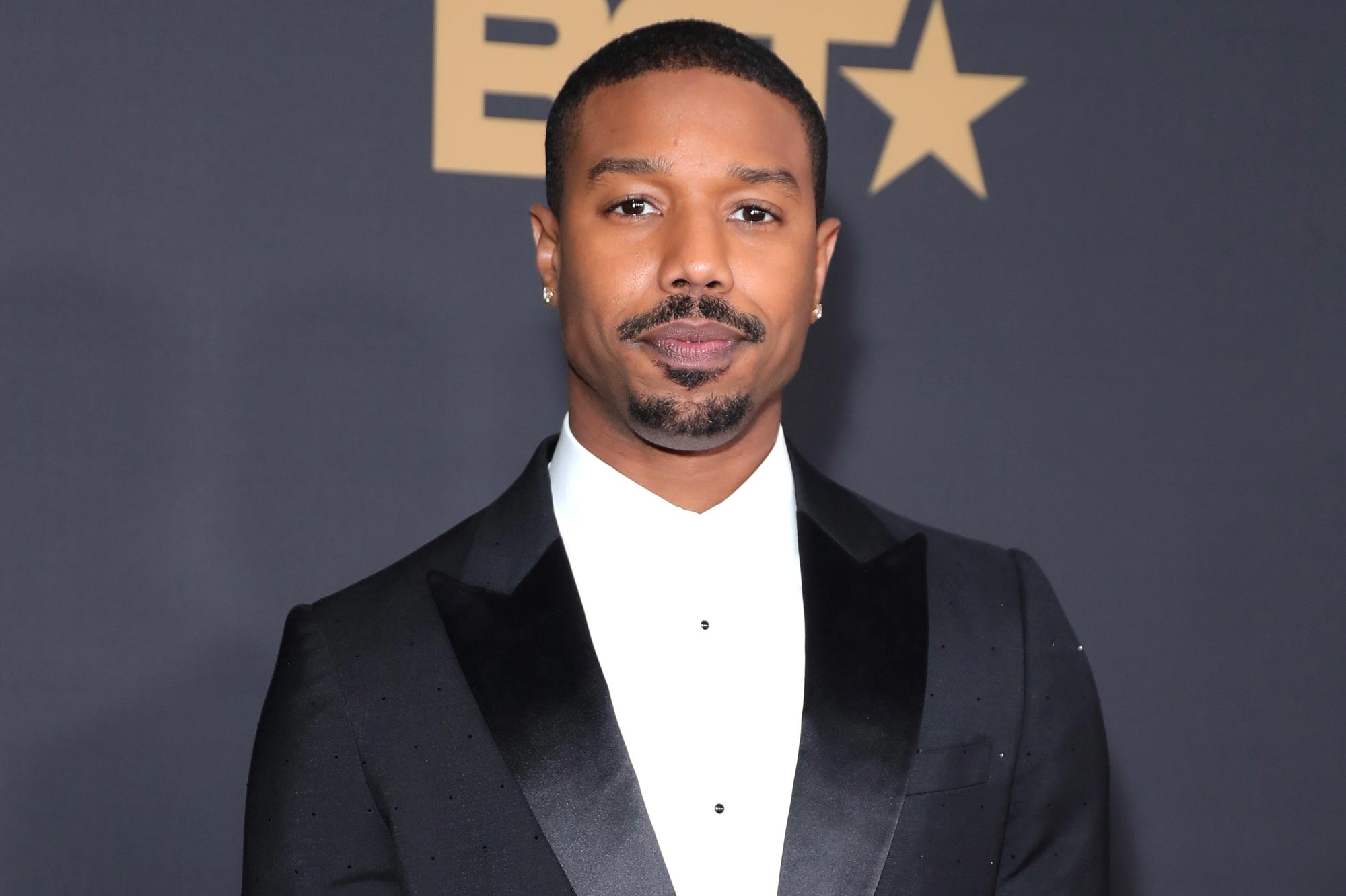 Michael B. Jordan Apologizes for Cultural Appropriation Remarks Over New Rum Brand