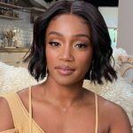 Tiffany Haddish to Play Olympic Great Florence Griffith Joyner in New Biopic