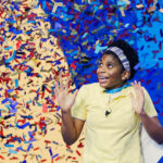 Zaila Avant-garde Becomes the First African American to Win National Spelling Bee