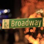 Seven Black Written Plays are Hitting Broadway
