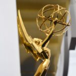 Inclusion of Black Actors Within the 2021 Emmy Nominations