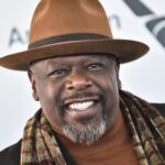 Cedric the Entertainer Selected to Host the 2021 Emmys
