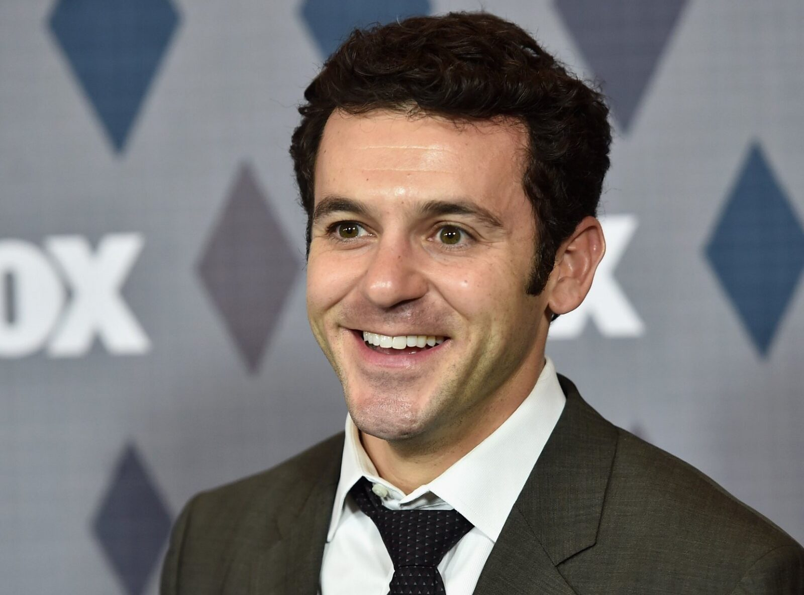 Fred Savages Reminisces About Landing His 'Wonder Years' Role