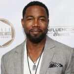 Michael Jai White Reveals Eldest Son Passed Away From COVID-19