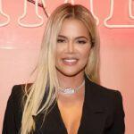 "Khloe Kardashian Opens Up About ""Debilitating"" Migraines"
