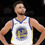 A24 Begins Working on 'Underrated' a Documentary About Steph Curry