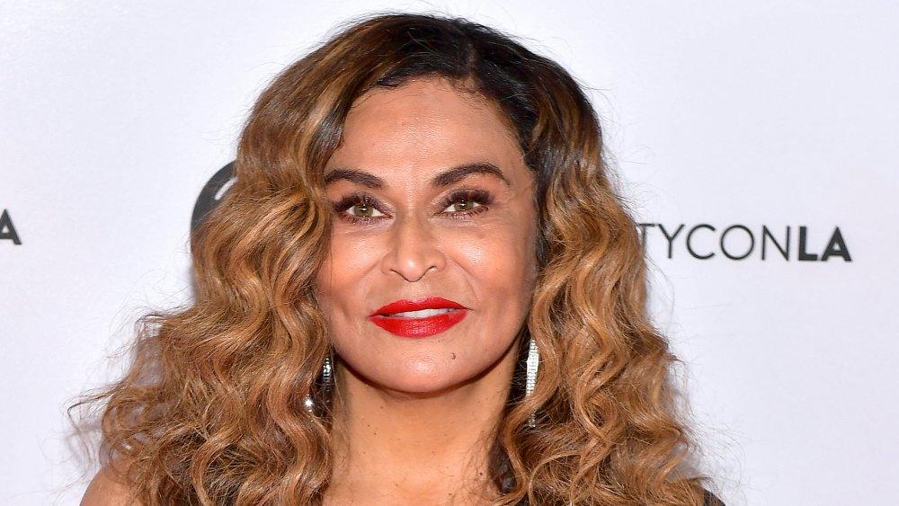 Tina Knowles Shares How She Kept Beyoncé Humble