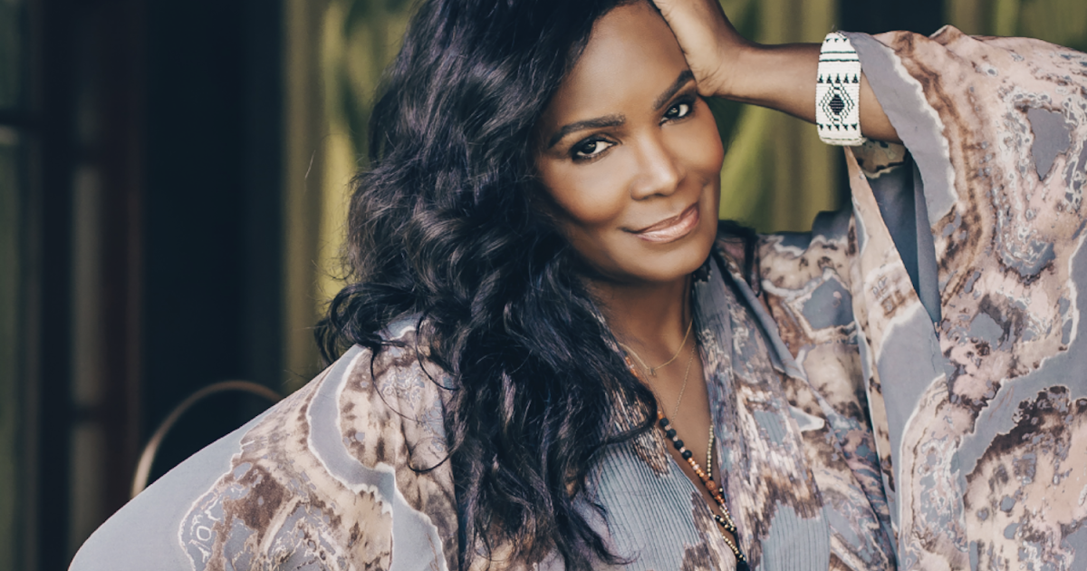 """Tameka Foster Raymond Says Late Son """"Fulfilled His Contract On Earth"""""""
